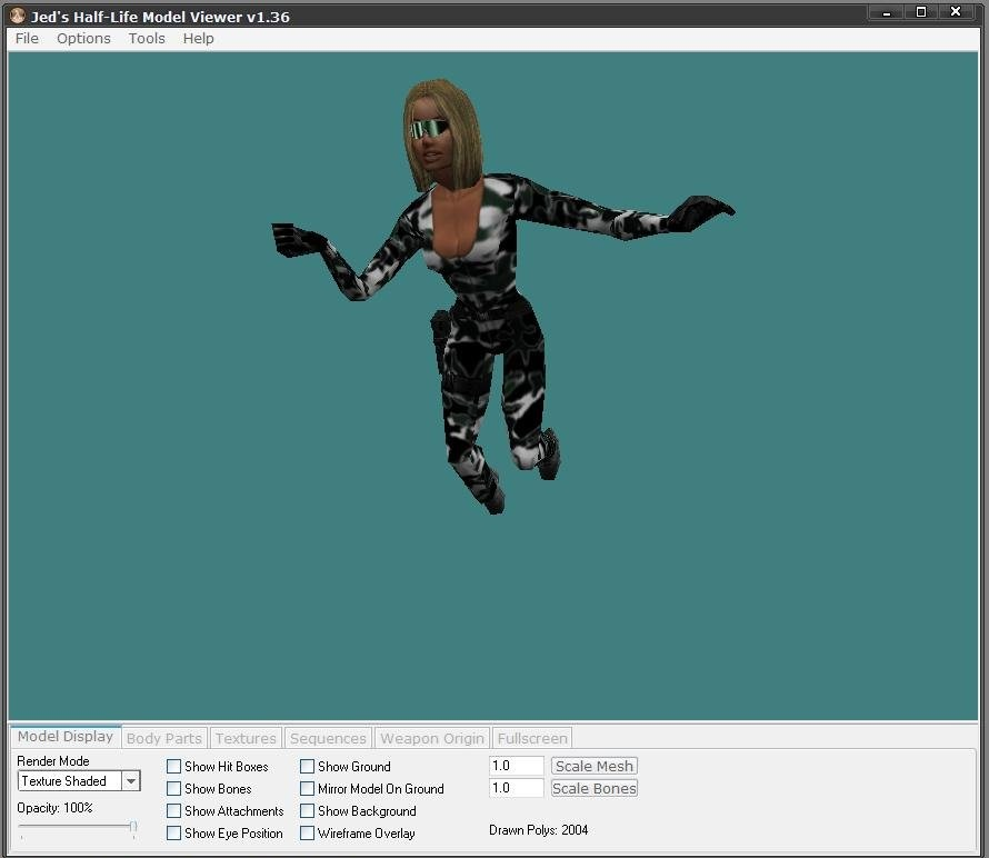 model-viewer.jpg