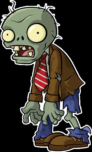 Zombie Eklentileri