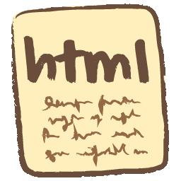 Web Tasarım İstek