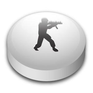 Counter-Strike 1.6 Sürümleri ( İndirme Merkezi )